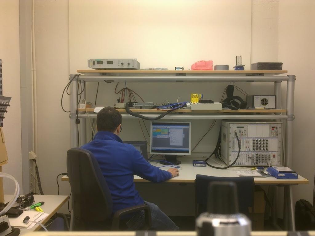 2012_internship_realwork
